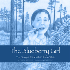 blueberrygirl-cover